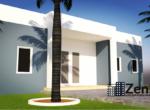 House Construction Aruba