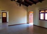 Weg Seroe Preto Home (3)