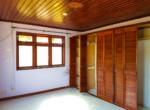 Weg Seroe Preto Home (4)
